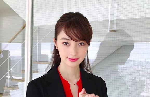 『イーデザイン損保』CM 綺麗な女性オペレーターは女優でモデル【宮本茉由】
