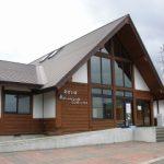 今年のキャンプ【おだいばオートビレッジ】青森県外ヶ浜町