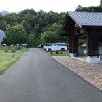 【青森】弥生いこいの広場オートキャンプ場と動物広場✰料金や施設情報